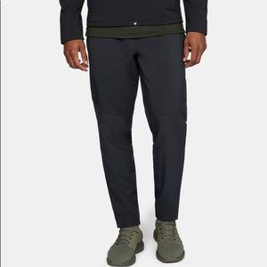 Under Armour Men's Storm Cyclone Pants NEW